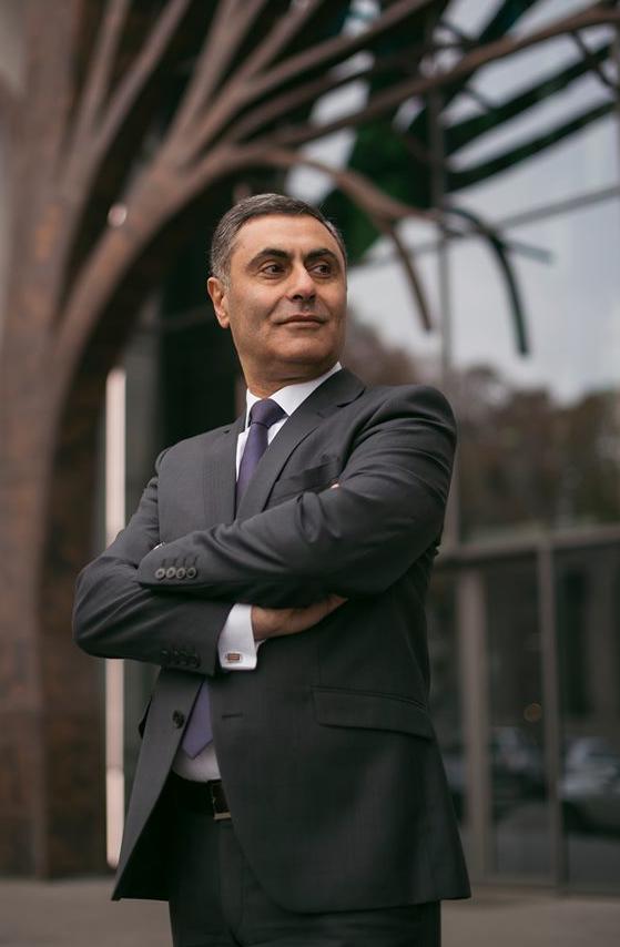 Samvel_Gevorgyan_business_consultant_trainer