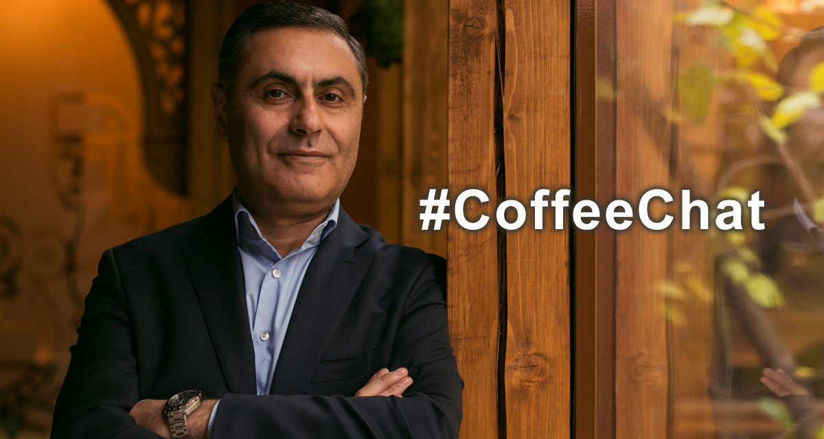 https://samvelgevorgyan.com/wp-content/uploads/2020/03/Gevorgyan-coffee-chat-1200x640.jpg