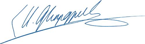 https://samvelgevorgyan.com/wp-content/uploads/2020/04/Samvel-Gevorgyan_signature.png