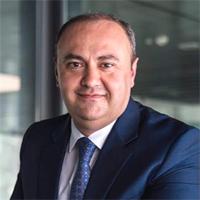 https://samvelgevorgyan.com/wp-content/uploads/2020/06/Arsen-Bazikyan.jpg