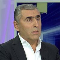 https://samvelgevorgyan.com/wp-content/uploads/2020/06/Arthur-Yezekyan.jpg