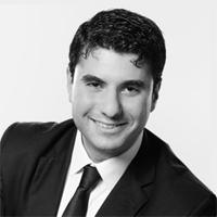 https://samvelgevorgyan.com/wp-content/uploads/2020/06/Haik-Khanamiryan.jpg