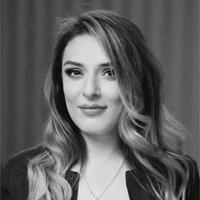 https://samvelgevorgyan.com/wp-content/uploads/2020/06/Liana-Margaryan.jpg