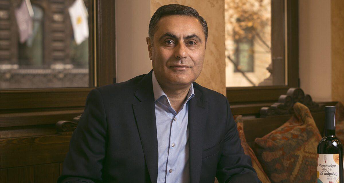 https://samvelgevorgyan.com/wp-content/uploads/2020/12/Gevorgyan_BSC-Director-1200x640.jpg