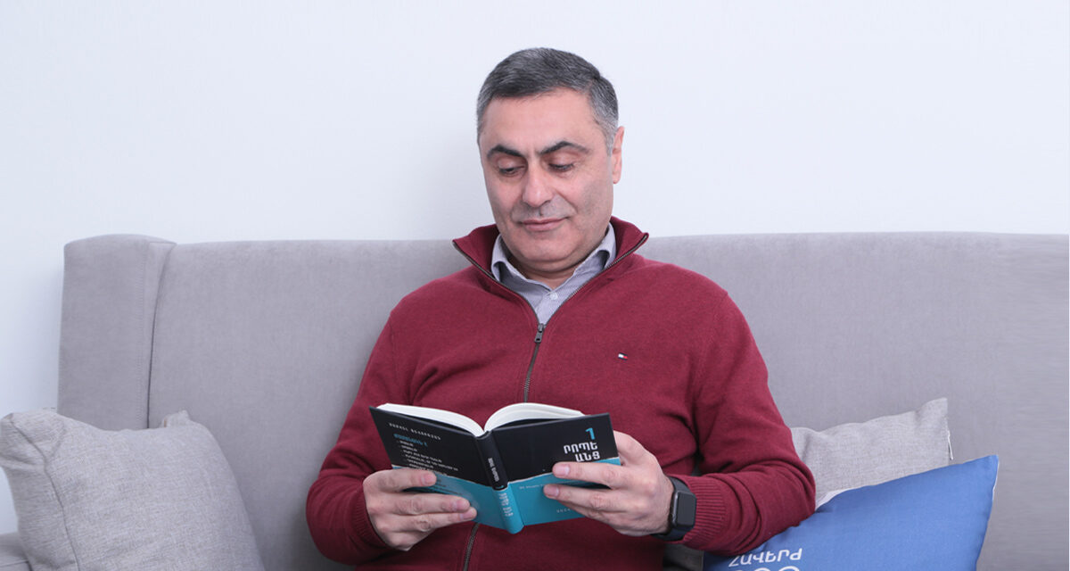 https://samvelgevorgyan.com/wp-content/uploads/2021/02/Book-Gevorgyan-Samvel-1200x640.jpg