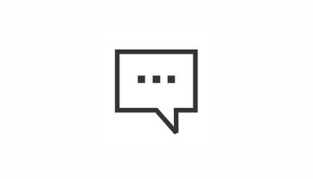 https://samvelgevorgyan.com/wp-content/uploads/2021/04/advice-from-me.jpg