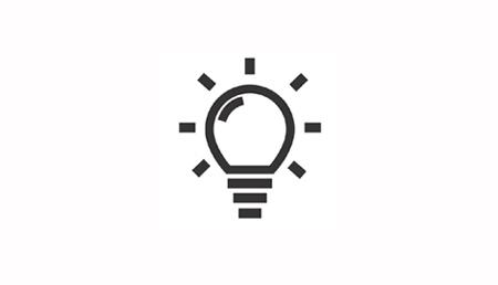 https://samvelgevorgyan.com/wp-content/uploads/2021/04/think-about-it.jpg