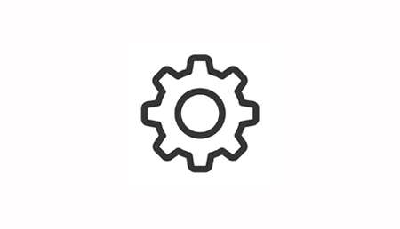 https://samvelgevorgyan.com/wp-content/uploads/2021/04/useful-tool.jpg