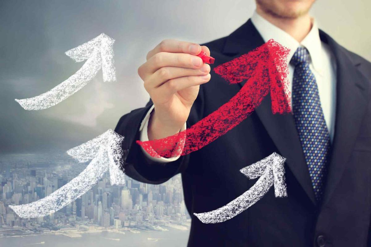 http://samvelgevorgyan.com/wp-content/uploads/2020/01/Goals-armenian-business.jpg