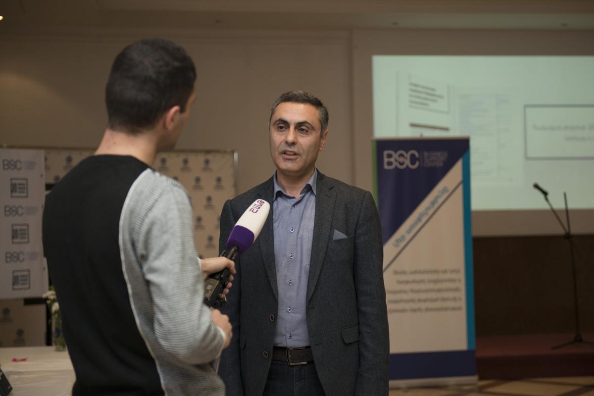 Samvel Gevorgyan