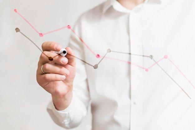 http://samvelgevorgyan.com/wp-content/uploads/2020/01/business-modeling.jpg