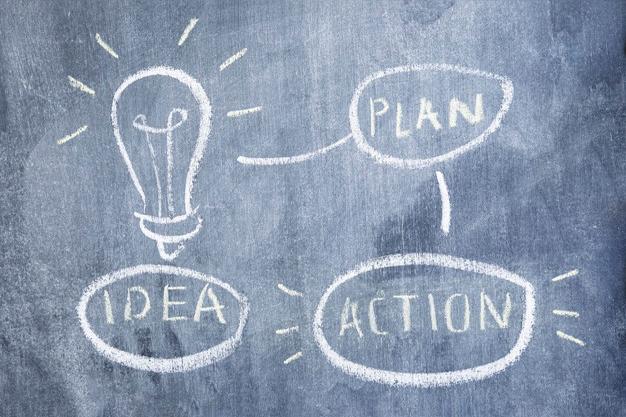 http://samvelgevorgyan.com/wp-content/uploads/2020/01/strategic-planning-session.jpg