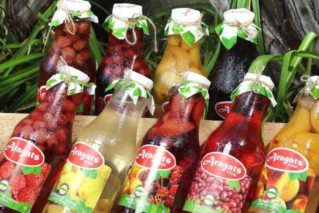 http://samvelgevorgyan.com/wp-content/uploads/2020/02/Aragats-food-640x427.jpg