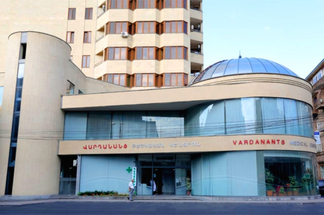 http://samvelgevorgyan.com/wp-content/uploads/2020/02/Vardanants-Medical-Center-640x426.jpg