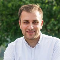 http://samvelgevorgyan.com/wp-content/uploads/2020/06/Gevorg-Poghosyan.jpg